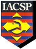 IACSP